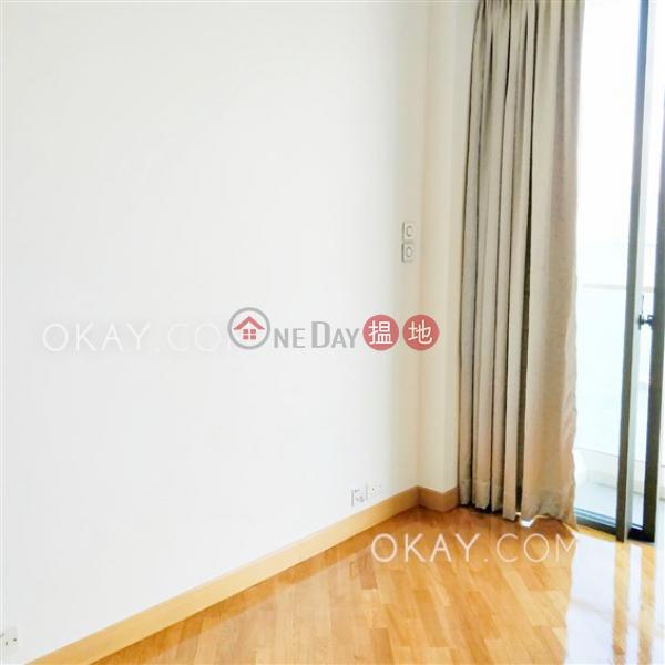 香港搵樓|租樓|二手盤|買樓| 搵地 | 住宅|出租樓盤2房1廁,星級會所《維壹出租單位》