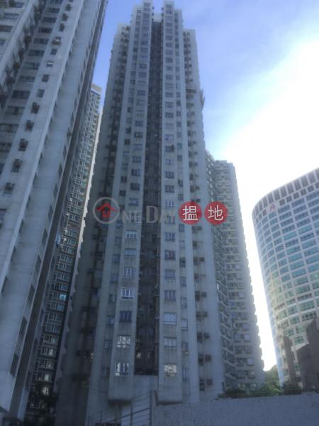 荃德花園A座 (Tsuen Tak Gardens Block A) 荃灣西|搵地(OneDay)(1)