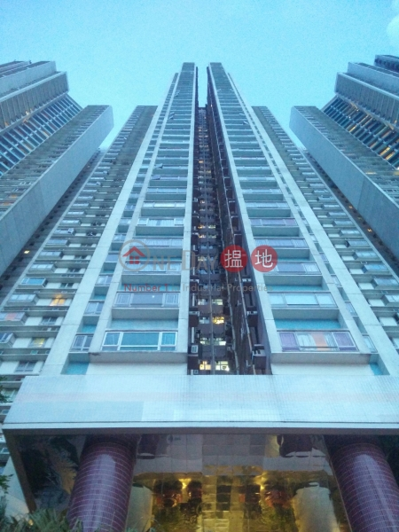 South Horizons Phase 4, Dover Court Block 25 (South Horizons Phase 4, Dover Court Block 25) Ap Lei Chau|搵地(OneDay)(2)