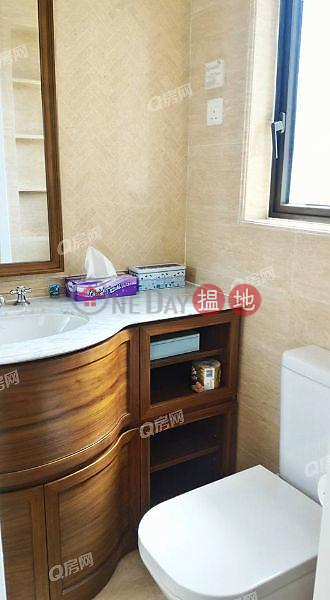 One South Lane | High Floor Flat for Sale | One South Lane 南里壹號 Sales Listings