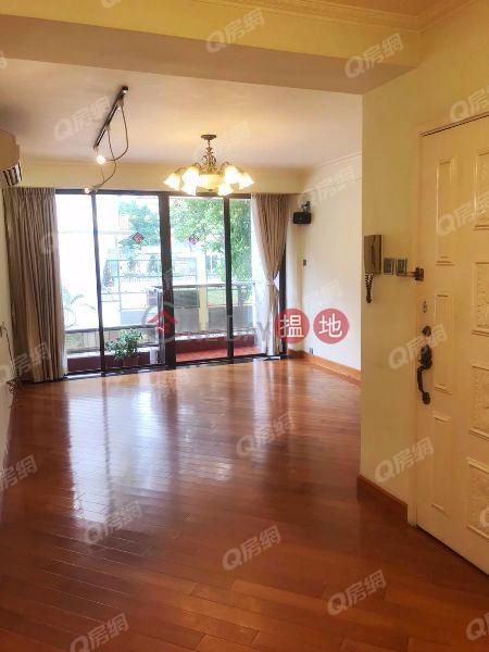 實用三房,品味裝修,連車位,乾淨企理,市場罕有碧林閣租盤 碧林閣(Bellevue Heights)出租樓盤 (XGJLCQ005500012)