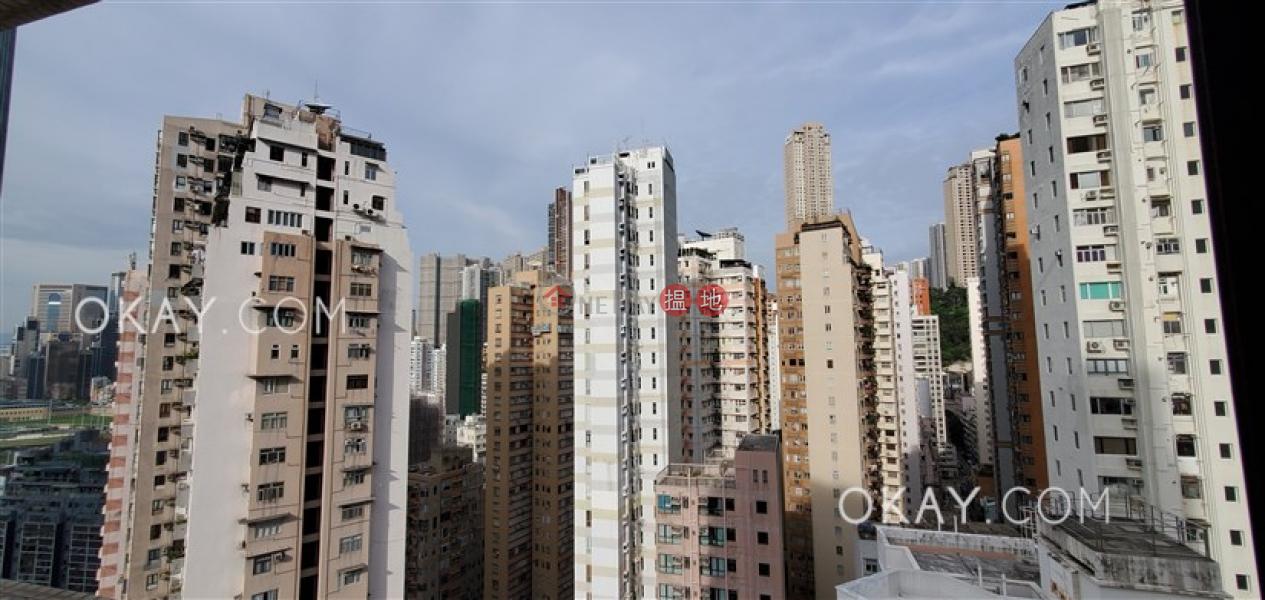 宏德街2號-高層|住宅出租樓盤|HK$ 44,000/ 月