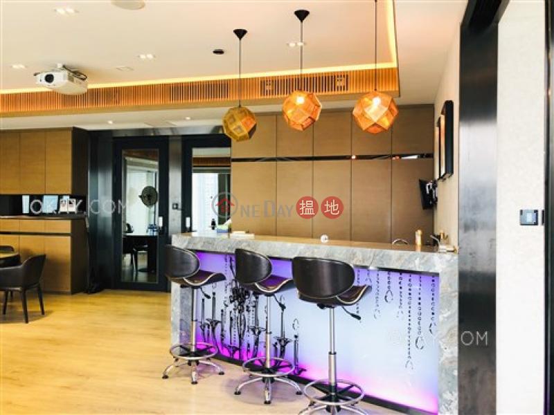 御金‧國峰高層-住宅|出售樓盤-HK$ 1.2億