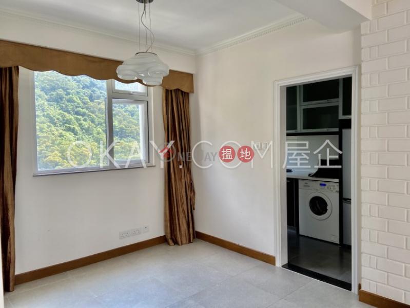 Skyview Cliff High | Residential Sales Listings | HK$ 19M