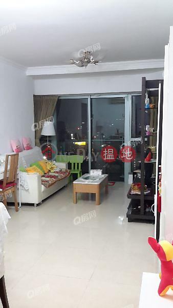 The Victoria Towers High Residential, Rental Listings HK$ 45,000/ month