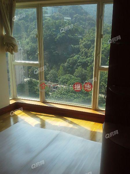 Star Crest | 2 bedroom Mid Floor Flat for Sale | 9 Star Street | Wan Chai District | Hong Kong Sales | HK$ 25M