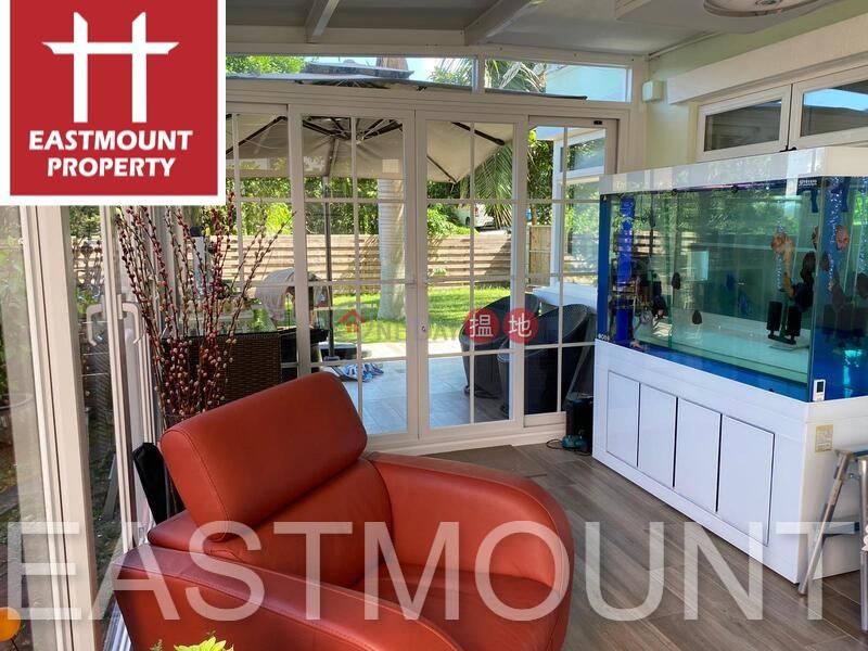 西貢 Nam Shan 南山村屋出售-STT 花園 出售單位-窩美紅棉路 | 西貢香港出售|HK$ 850萬