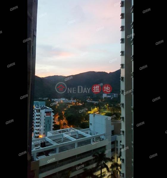 環境清靜,景觀開揚,廳大房大《怡心園 1座租盤》|88寶康路 | 西貢|香港出租-HK$ 19,000/ 月