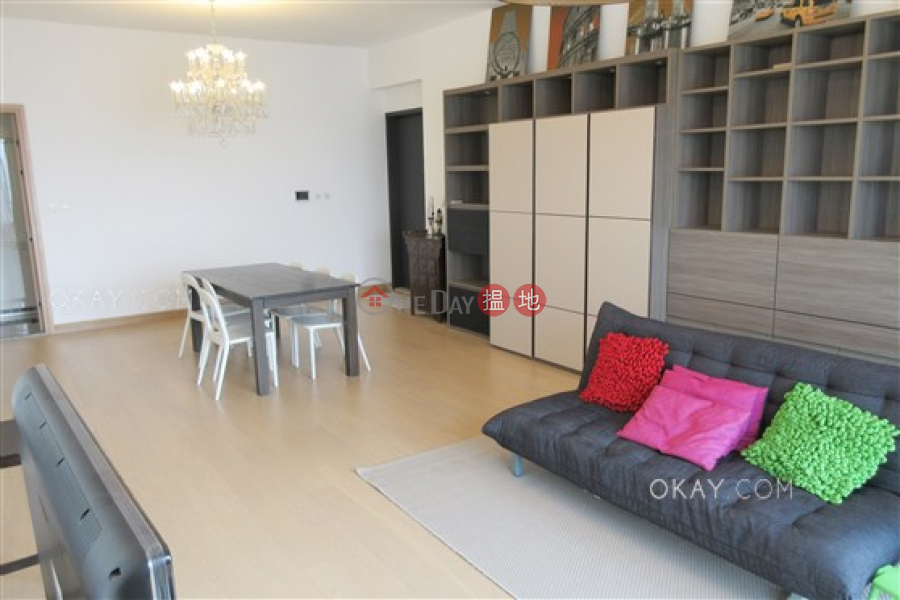 Property Search Hong Kong | OneDay | Residential, Sales Listings Gorgeous 3 bedroom with sea views & balcony | For Sale