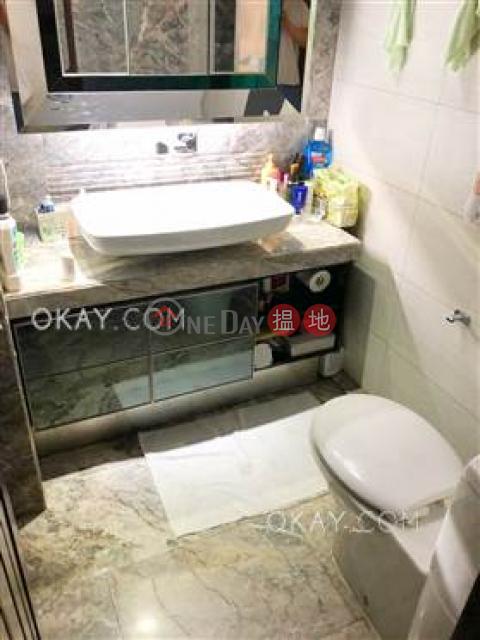 3房2廁,露台尚御3座出租單位|九龍城尚御3座(Meridian Hill Block 3)出租樓盤 (OKAY-R2665)_0