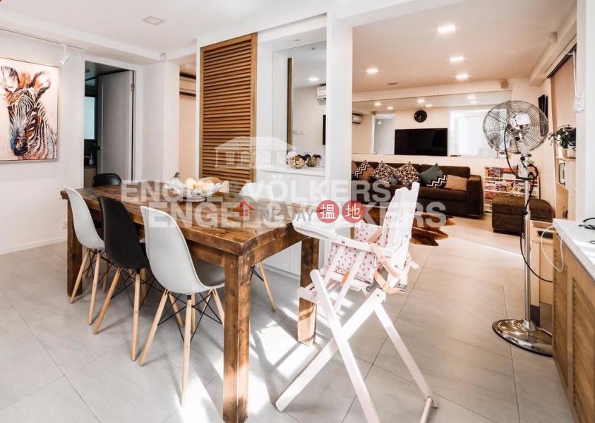 白石臺-請選擇|住宅出售樓盤|HK$ 1,690萬