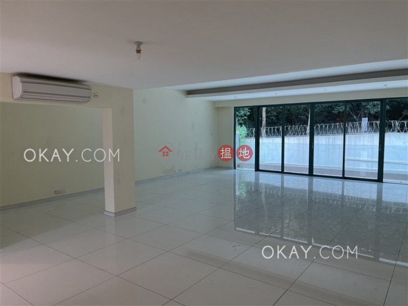 Rare house with rooftop, balcony | Rental | 12 Chuk Kok Road | Sai Kung | Hong Kong, Rental | HK$ 55,000/ month