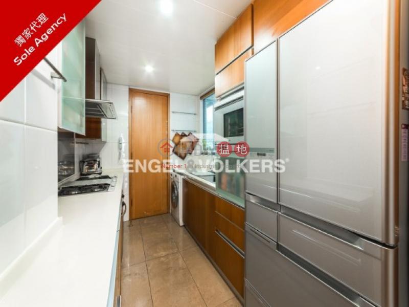 香港搵樓|租樓|二手盤|買樓| 搵地 | 住宅-出售樓盤貝沙灣海景單位連車位放賣