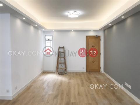 3房2廁,實用率高,極高層,可養寵物《陞楷大樓出租單位》|陞楷大樓(Shing Kai Mansion)出租樓盤 (OKAY-R313284)_0