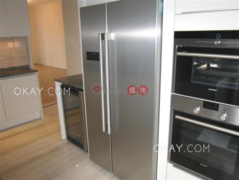 懿峰-高層住宅出售樓盤-HK$ 5,500萬