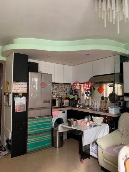 Property Search Hong Kong | OneDay | Residential, Sales Listings 3Bedrooms at Kennedy Town by Owner