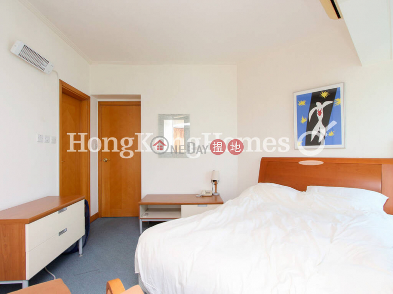 HK$ 29,000/ month Manhattan Heights   Western District, 1 Bed Unit for Rent at Manhattan Heights