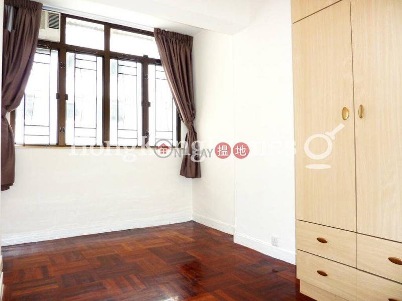 平安大廈三房兩廳單位出租1B巴丙頓道 | 西區-香港-出租HK$ 40,000/ 月