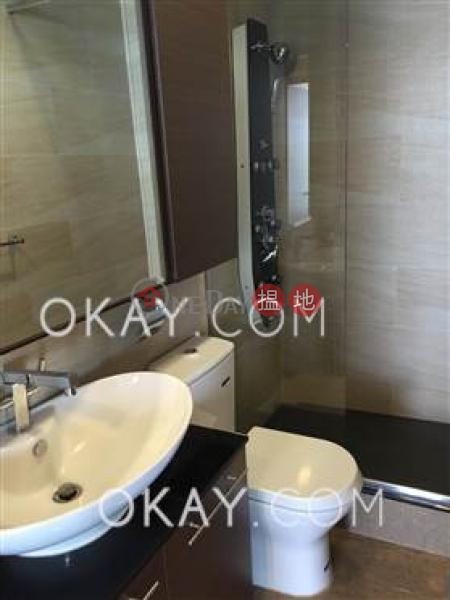 開放式,極高層,可養寵物《海殿大廈出租單位》|海殿大廈(Hoi Deen Court)出租樓盤 (OKAY-R297081)