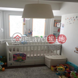 2 Bedroom Flat for Sale in Yau Yat Chuen Kowloon TongCassia Court 1(Cassia Court 1)Sales Listings (EVHK43683)_3