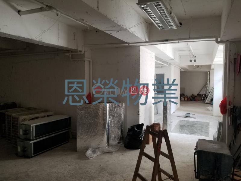 華懋莊士敦廣場 低層寫字樓/工商樓盤 出租樓盤-HK$ 162,420/ 月
