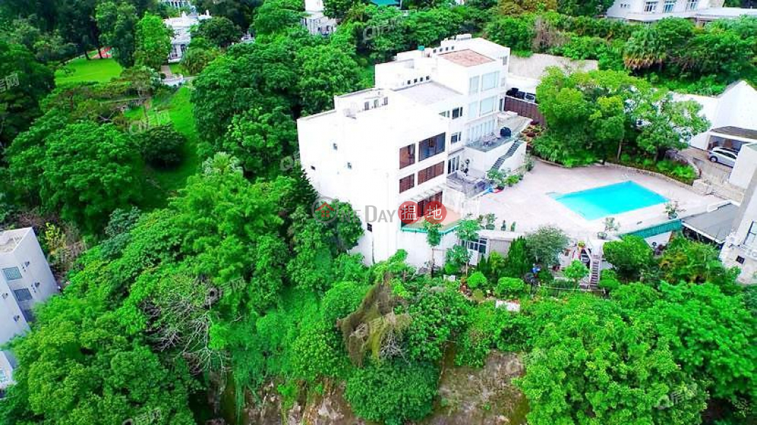 HK$ 300M Ming Villas, Southern District, Ming Villas | 4 bedroom House Flat for Sale