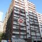 富合工廠大廈 (Fu Hop factory Building) 觀塘區偉業街209-211號|- 搵地(OneDay)(1)