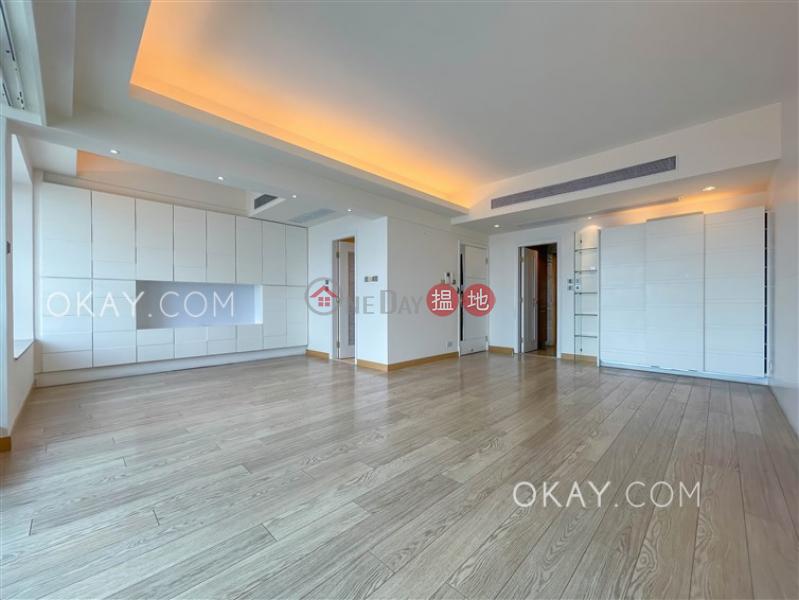 3房3廁,極高層,星級會所,露台《凱旋門觀星閣(2座)出租單位》-1柯士甸道西 | 油尖旺-香港|出租-HK$ 98,000/ 月