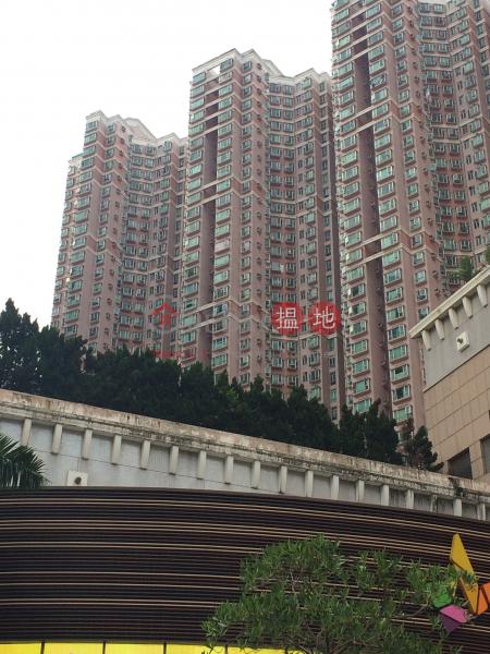 愉景新城2期5座 (Discovery Park Phase 2 Block 5) 荃灣西|搵地(OneDay)(1)