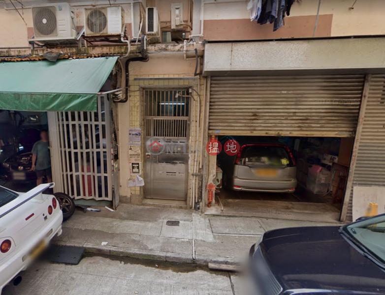 17 LUK MING STREET (17 LUK MING STREET) To Kwa Wan|搵地(OneDay)(2)