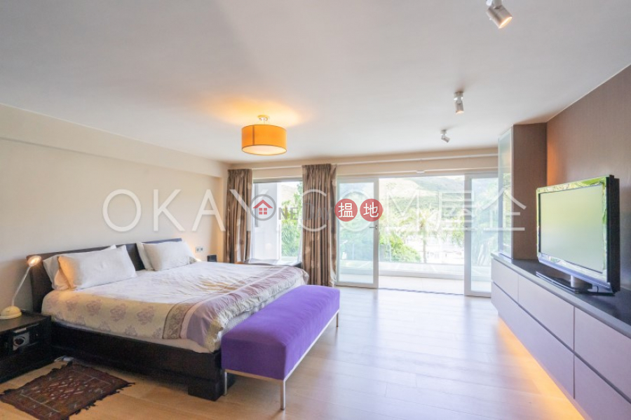 Property Search Hong Kong | OneDay | Residential, Sales Listings Lovely house with sea views, rooftop & terrace | For Sale