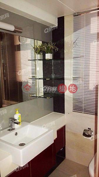 無敵海景三房套連工人套《嘉亨灣 2座買賣盤》38太康街 | 東區香港-出售|HK$ 1,850萬