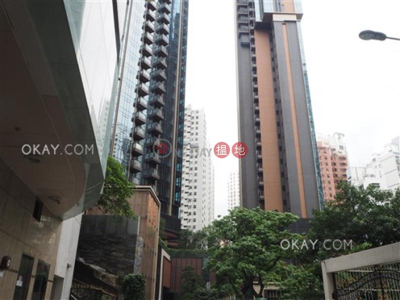 香港搵樓 租樓 二手盤 買樓  搵地   住宅-出售樓盤-2房2廁,極高層,星級會所,露台柏傲山 5座出售單位