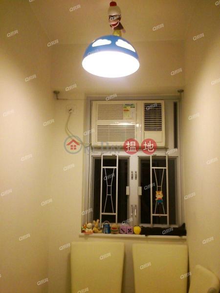 HK$ 20,000/ 月|永生大廈|西區-環境清靜,乾淨企理《永生大廈租盤》