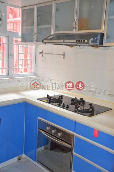 Joyful Building Low Residential Sales Listings HK$ 10.28M