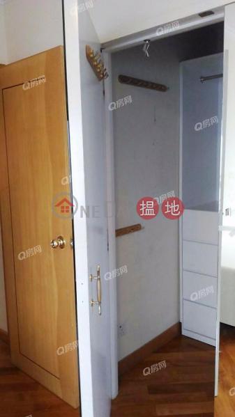 Ning Yeung Terrace, High Residential, Rental Listings HK$ 50,000/ month