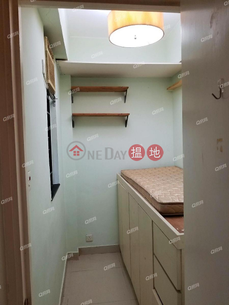 Property Search Hong Kong | OneDay | Residential Sales Listings Pine Gardens | 2 bedroom Mid Floor Flat for Sale