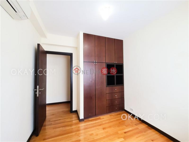 HK$ 36,000/ 月-高雲臺-西區|3房2廁,極高層,星級會所高雲臺出租單位