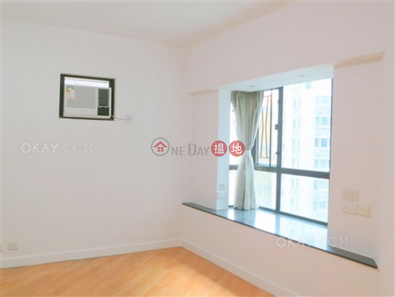 Property Search Hong Kong | OneDay | Residential | Sales Listings Elegant 3 bedroom in Mid-levels West | For Sale