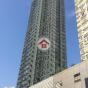 葵涌廣場 1座 (Block 1 Kwai Chung Plaza) 葵青葵富路7-11號|- 搵地(OneDay)(1)
