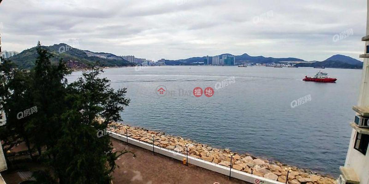 Heng Fa Chuen Block 40 | 3 bedroom Low Floor Flat for Sale | Heng Fa Chuen Block 40 杏花邨40座 Sales Listings