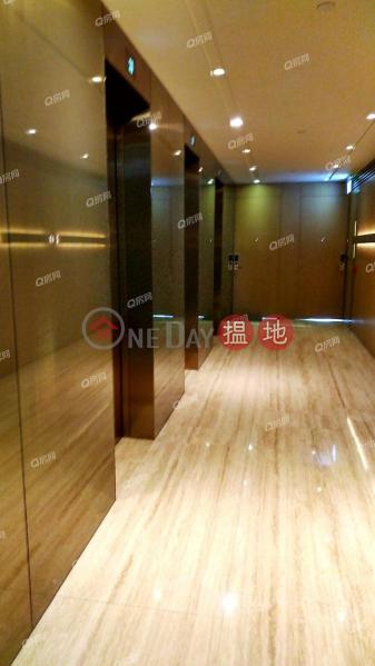 HK$ 1,800萬-西浦-西區|有匙即睇,新樓靚裝,實用兩房,鄰近地鐵《西浦買賣盤》