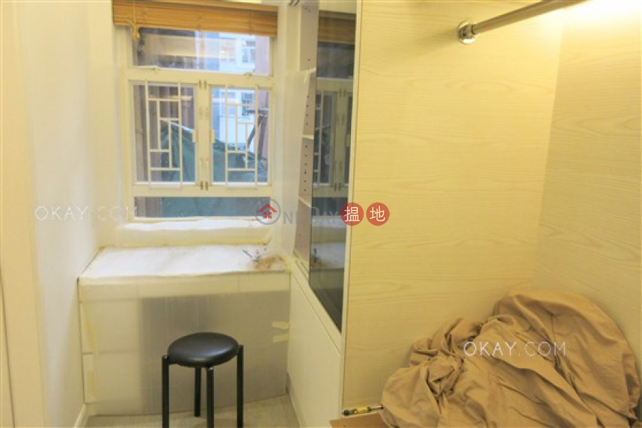 Property Search Hong Kong | OneDay | Residential | Rental Listings | Generous 2 bedroom in Wan Chai | Rental