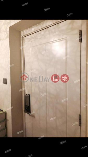 2房低價入場,9成按揭《榮基大廈買賣盤》 33-39保德街   西區-香港出售HK$ 590萬