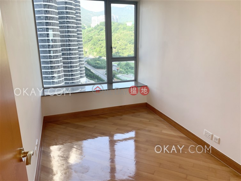 Exquisite 3 bed on high floor with sea views & balcony | Rental, 68 Bel-air Ave | Southern District, Hong Kong | Rental, HK$ 70,000/ month