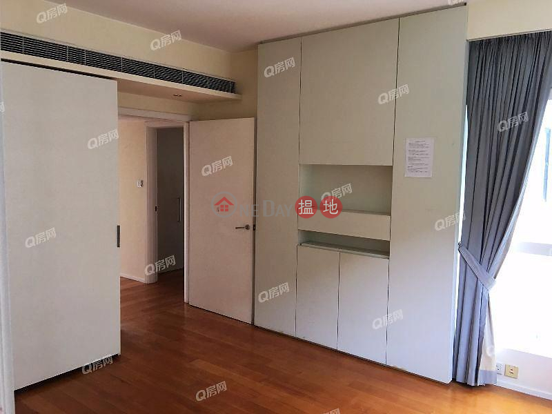 May Tower | 4 bedroom High Floor Flat for Sale | May Tower May Tower Sales Listings