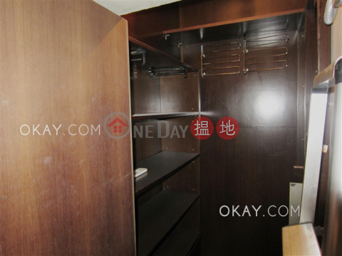 Nicely kept studio in Sheung Wan | For Sale|Po Hing Mansion(Po Hing Mansion)Sales Listings (OKAY-S78076)_0