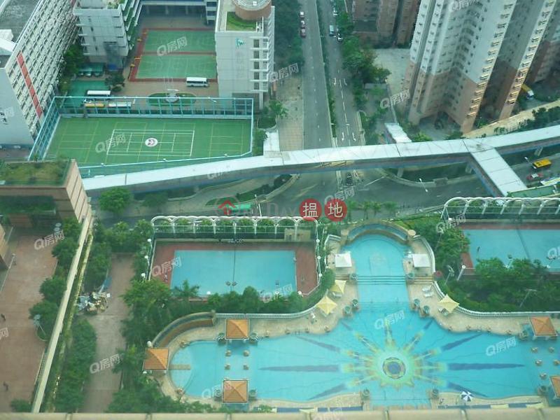 西南內園兩房則皇,寧靜清幽,千金難求《藍灣半島 7座租盤》 藍灣半島 7座(Tower 7 Island Resort)出租樓盤 (XGGD737702567)