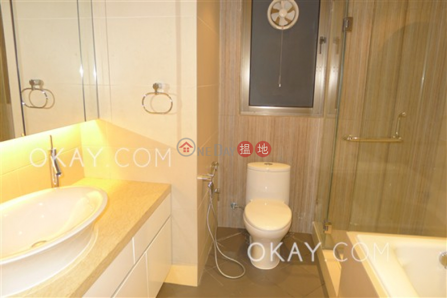 Lovely 2 bedroom in Repulse Bay | Rental, Parkview Heights Hong Kong Parkview 陽明山莊 摘星樓 Rental Listings | Southern District (OKAY-R29958)