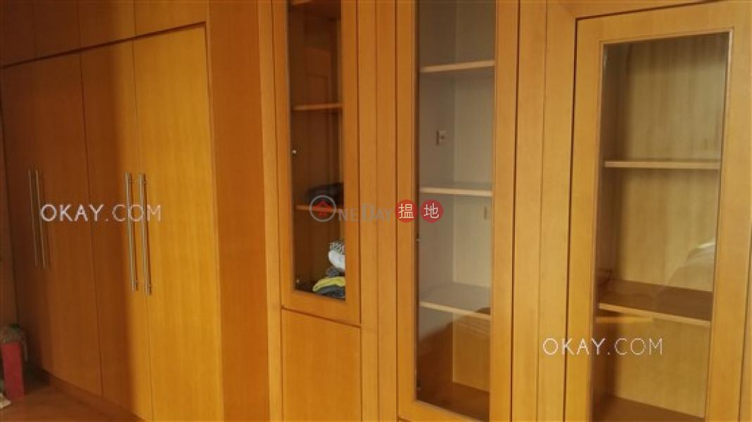 豪廷峰-中層住宅-出租樓盤HK$ 65,000/ 月